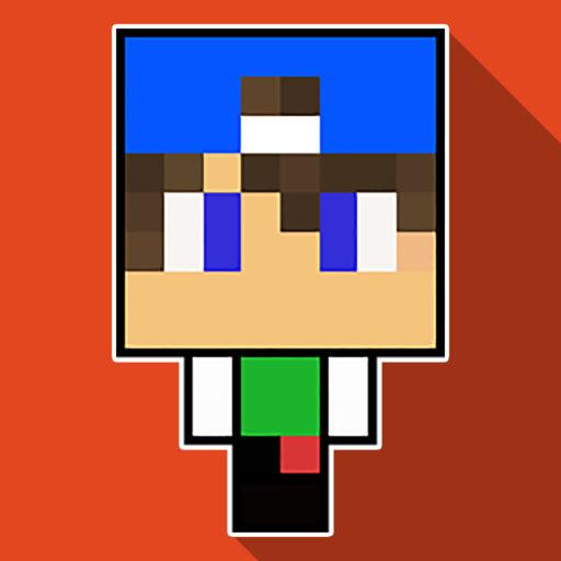 Free Skins For Minecraft Boys Girls Animals Skin