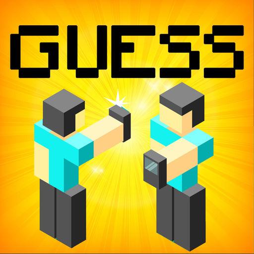 All Guess Minecraft Edition Trivia Pics Quiz