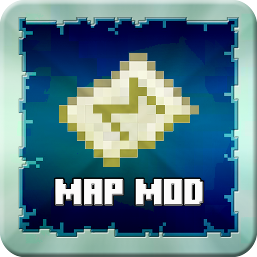 Maps Mod Appstore For Android