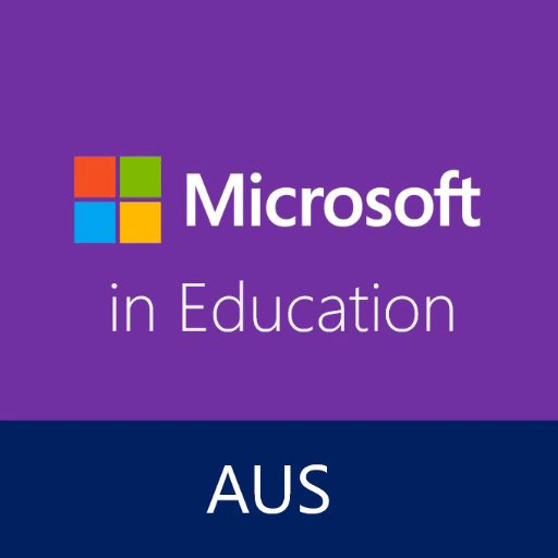 Education In Australia Transforming For The Economy