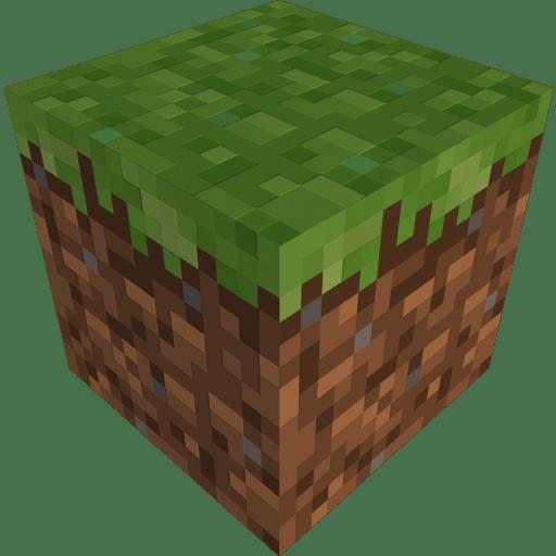 Minecraft Windows Edition
