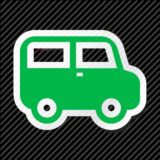 Auto, Automation, Car, Mini Cooper, Transport, Transportation