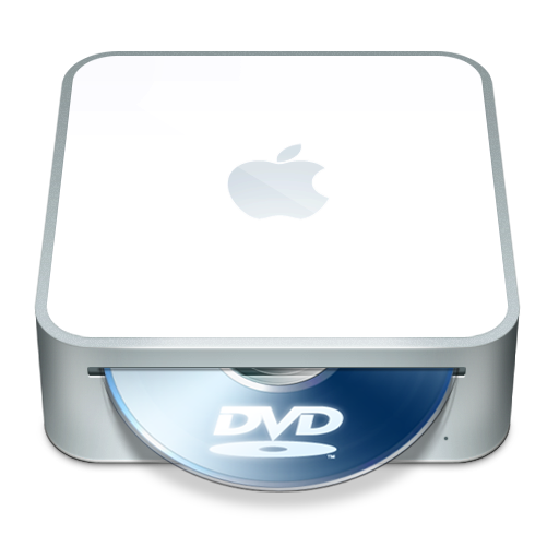 Mac Mini Icon Related Keywords Suggestions