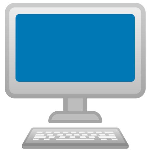 Pcs Laptops