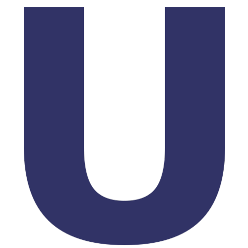 Unibos Official Website Of The Unibos Brand