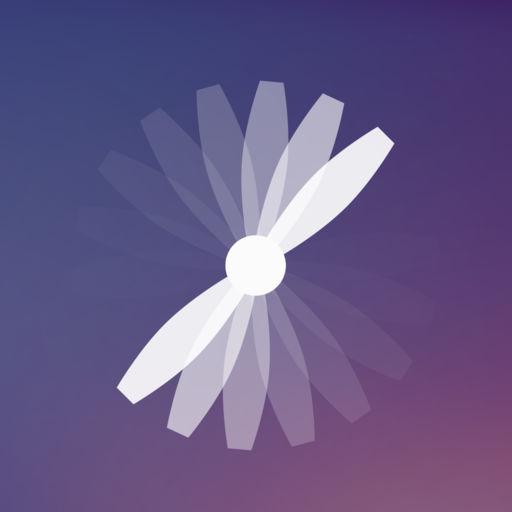 Freeflight Mini Icon