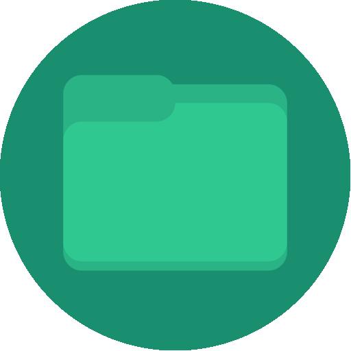 Minimal Icon Pack at GetDrawings com   Free Minimal Icon
