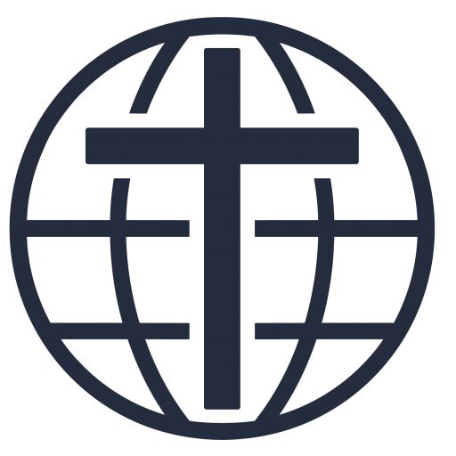 Cropped Gci Fav Icon Grace Communion International Resources