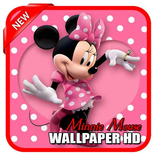 Minnie Mouse Wallpaper Hd Latest Version Apk