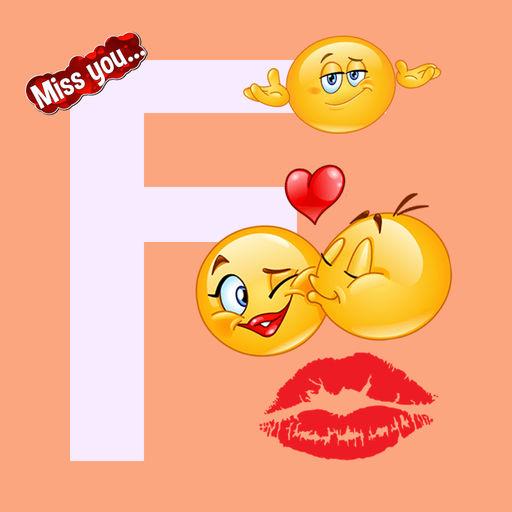 Font Keyboard Changer Adult Emoji Any Icons Free