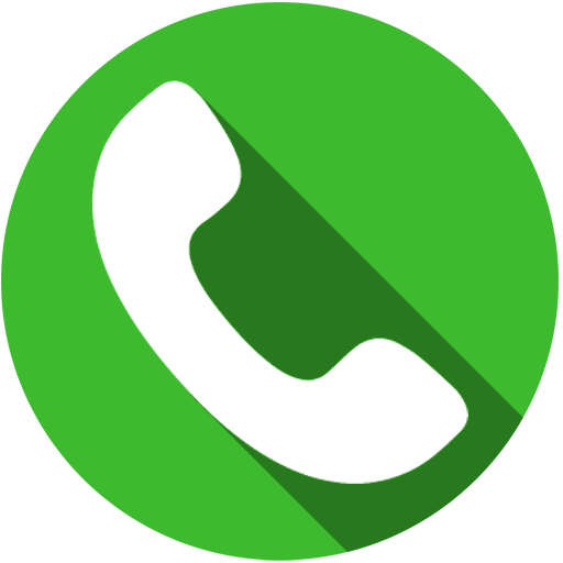 Call Logo Png Images