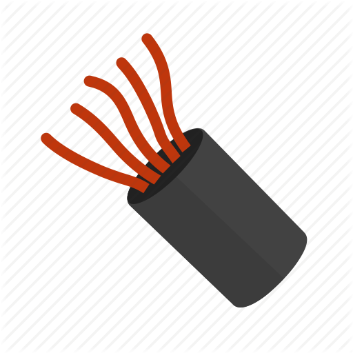 Icon For Wiring