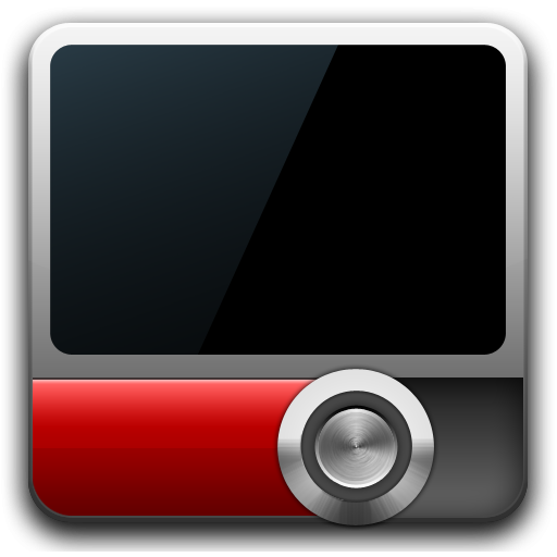 Safari Icon Missing You Tube Sphtx Coin Address Guide
