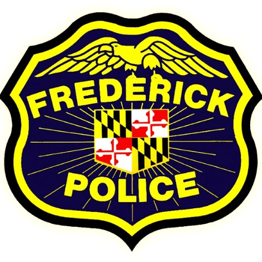 Frederick Police On Twitter Missing Person Brandon Powers If