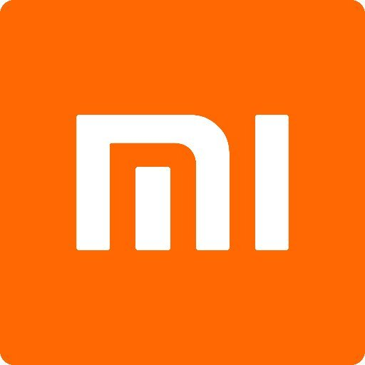 Miui Icon at GetDrawings com | Free Miui Icon images of different color