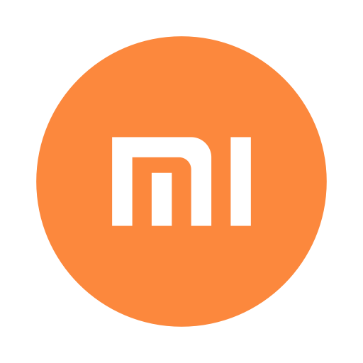 Miui, M Grapefruit, Millet Icon With Png And Vector Format