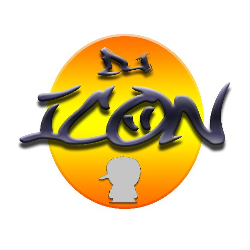 Dj Icon On Twitter Going Live