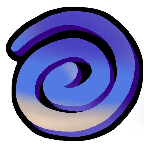 Dream Mix On Twitter Choose One For The Weather Icon For All