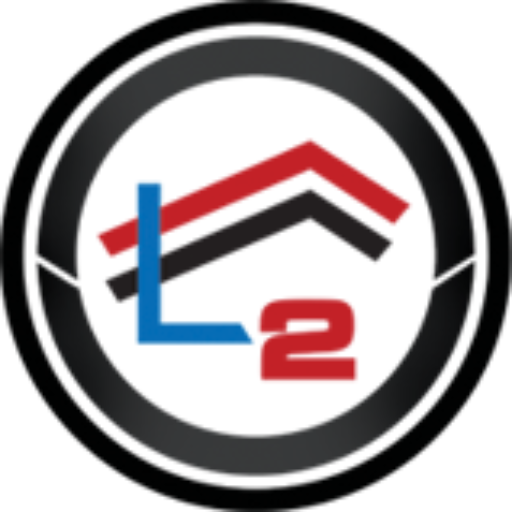 Cropped Site Icon Logo Impeksel