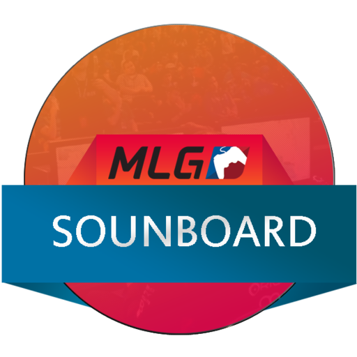 Mlg Icon at GetDrawings com | Free Mlg Icon images of different color