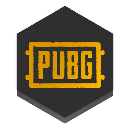 Rainmeter Honeycomb Pubg Dark