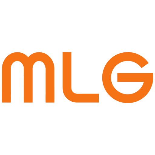 Services Mlg Uk Ltd