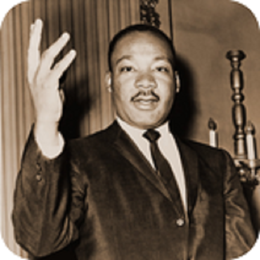 Martin Luther King Jr Quotes Mobitech Store