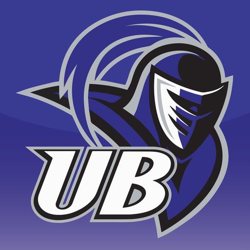 Purple Knight Mobile App University Of Bridgeport