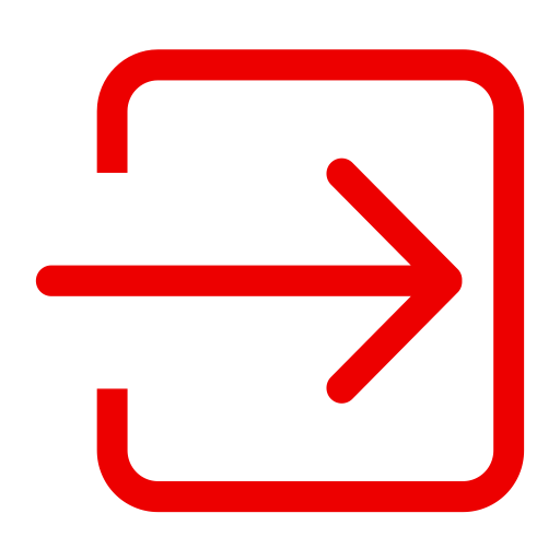 Automatic Logon, Logon, Mobile Application Icon With Png