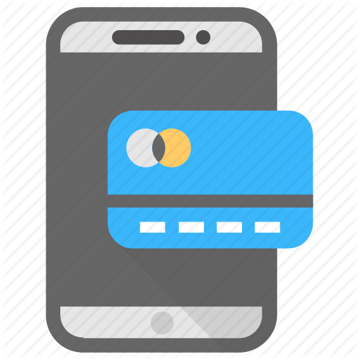 Banking Software, Mcommerce, Mobile Banking, Online Banking App