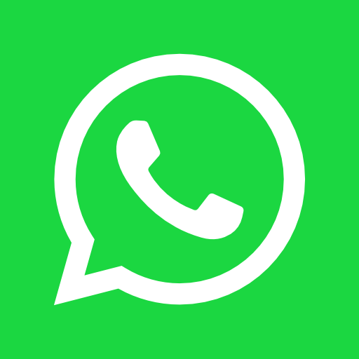 Whatsapp Icons Free Download