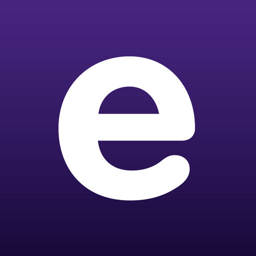 Esurance Mobile For Ios Explore The App Developers, Designers