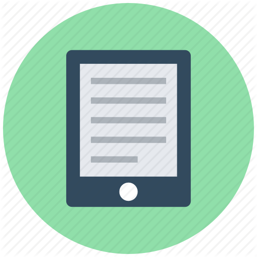 Mobile App, Mobile Element, Mobile Menu, Mobile Ui, User Interface