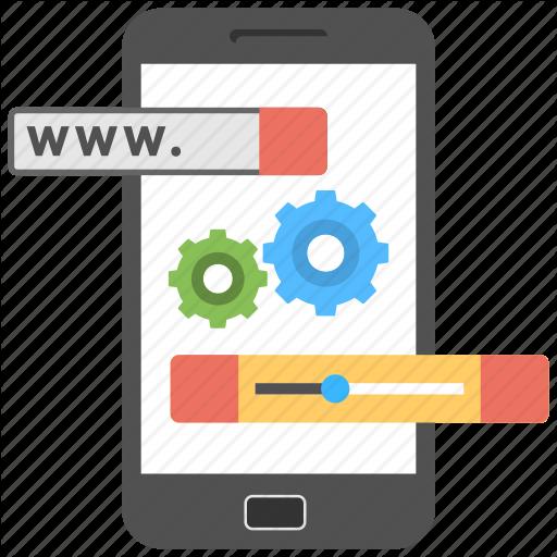 Api Interface, Application Software, Mobile App Development