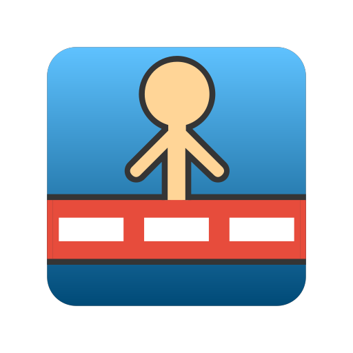 Mobile Apps App Icon