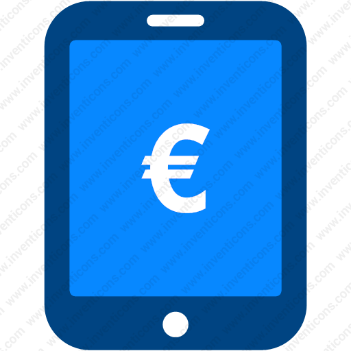 Download Euro,tablet Euro,internet Banking,tablet,mobile Banking