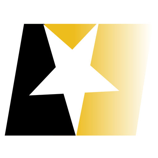 Icon Bank Mobile Banking