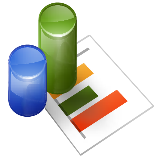 Data Entry Icon Images