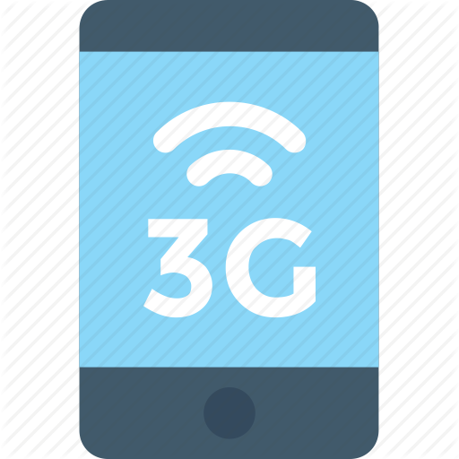 Mobile Data, Mobile Internet, Smartphone, Three G, Three G Network