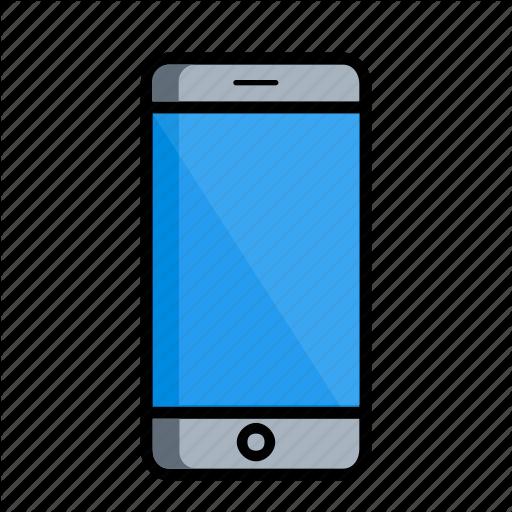 Mobile, Mobile Computing, Mobile Device, Mobile Home, Mobile Phase