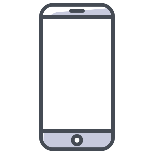 Mobile Device, Game Device, Play Device, Sound Device, Connection