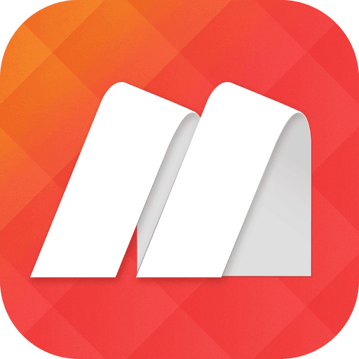 Markup Pro Kdan Creative Store