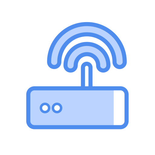 Remote Branch Pc, Remote, Wireless Device Icon Icon With Png