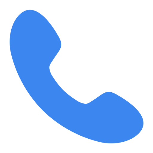 Call, Cell, Mobile Icon With Png And Vector Format For Free