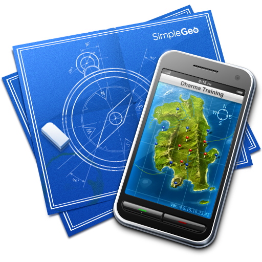 Mobile Navigation Icon Images