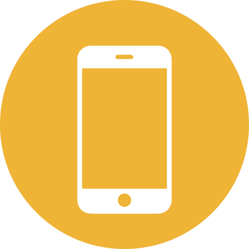 Mobile Nav Icon With Png And Vector Format For Free Unlimited