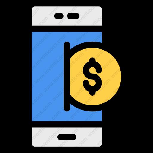 Download Online,payment,business,financial,methods,store,debit