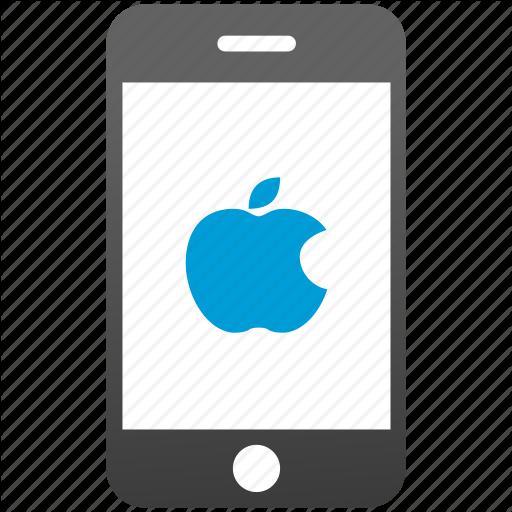 Apple Phone, Cell Phone, Ipad, Iphone, Mobile, Smartphone