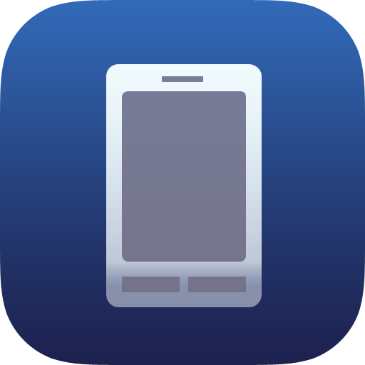 Mobile Phone Icon Download Free Icons