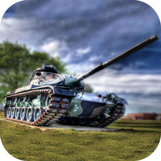 Tank Battle Strike Free War Fare Mobile Game S
